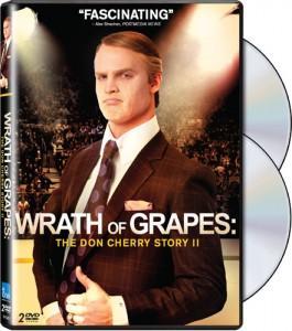 cherrywrath12dvd-1