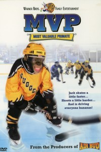 hockey_movies_for_kids