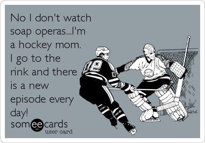 Funny Mom Birthday Meme : Best hockey mom memes telling my story