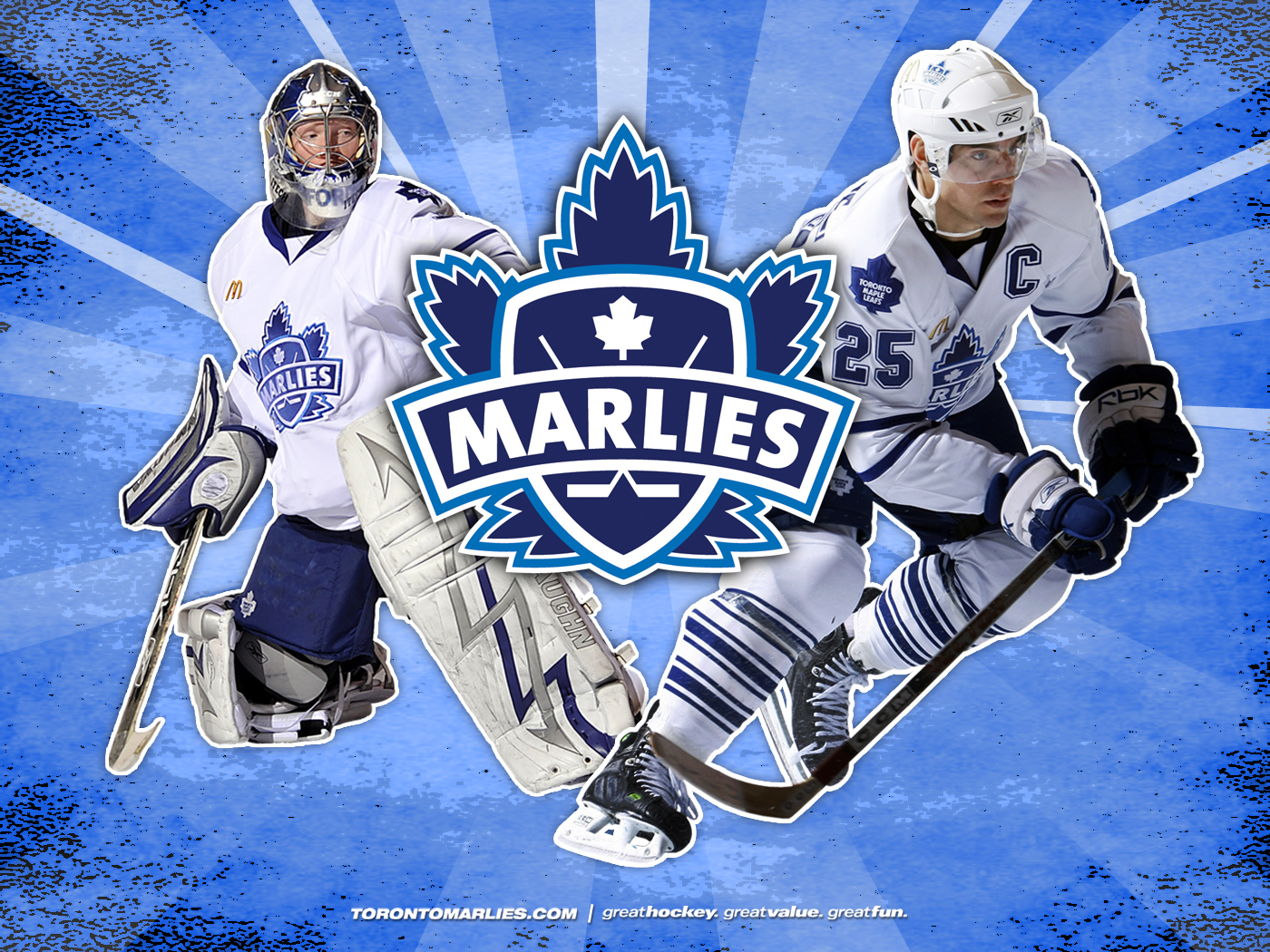 Image Result For Toronto Marlies