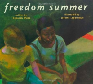 BOOKS FOR KIDS ABOUT BLACK HISTORY