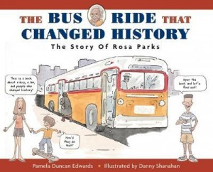 the-bus-ride-that-changed-history