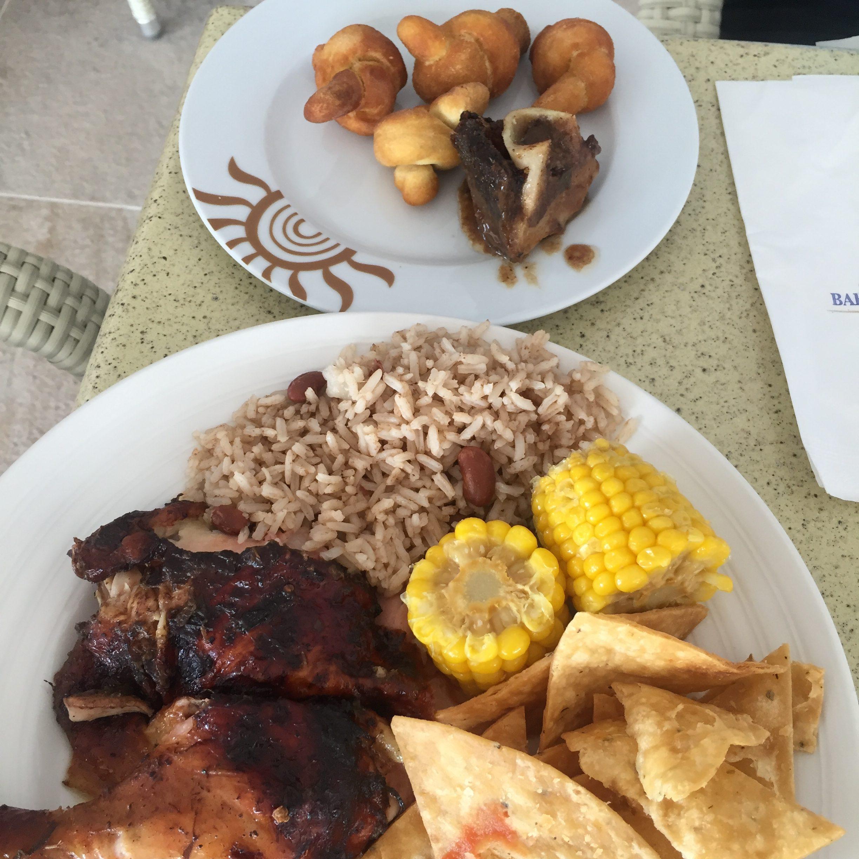 The Perfect Family Vacation at Grand Bahia Principe ...