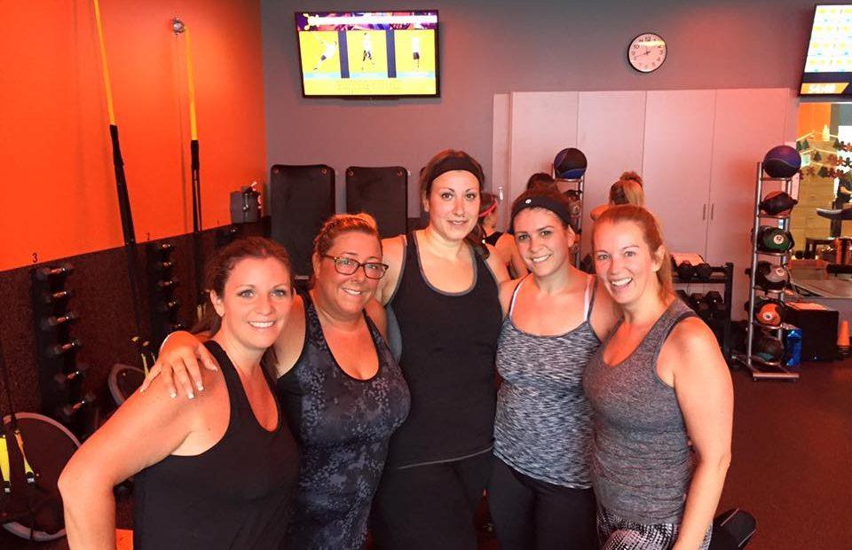 orangetheory_fitness